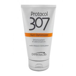 Protocol 307 Sun Optimizer