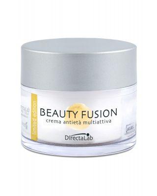 Beauty Fusion - crema antietà multiattiva