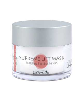 Supreme Lift Mask