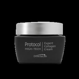 Protocol HIGH-TECH Expert Collagen Cream