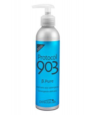 Protocol 903 β.Pure - Detergente delicato