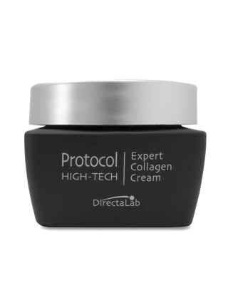 Protocol HIGH-TECH Expert Collagen Cream