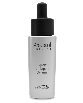 Protocol HIGH-TECH Expert Collagen Serum