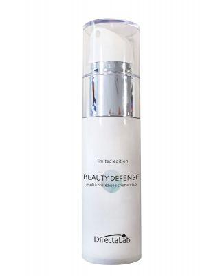 Beauty Defense - Multi-protezione crema viso