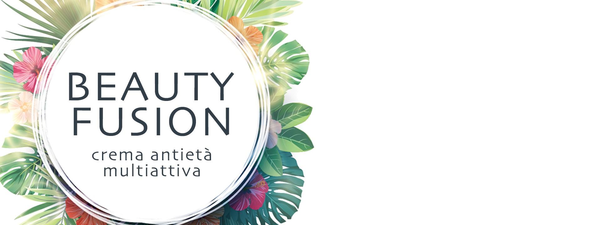 Nuova limited edition per l'estate